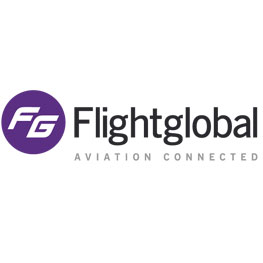 Flight Global.